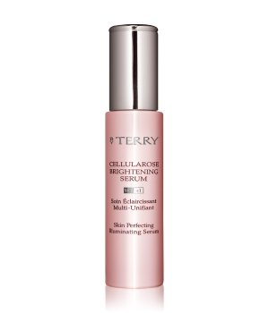 By Terry Cellularose Brightening Serum Gesichtsserum für Damen
