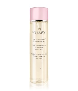 By Terry Cellularose Cleansing Oil Reinigungsöl für Damen