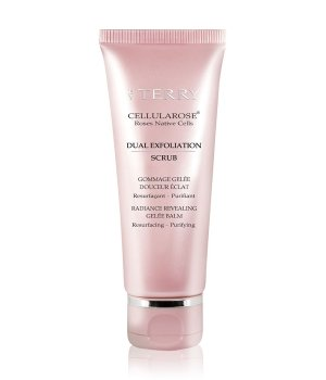 By Terry Cellularose Dual Exfoliation Scrub Gesichtspeeling für Damen