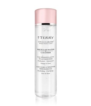 By Terry Cellularose Micellar Water Cleanser Reinigungslotion für Damen