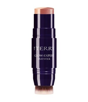By Terry Glow-Expert Duo Stick Rouge für Damen