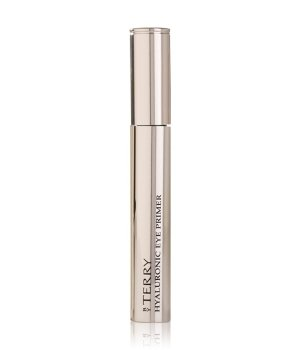By Terry Hyaluronic Eye Primer für Damen