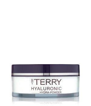 By Terry Hyaluronic Hydra-Powder Fixierpuder für Damen