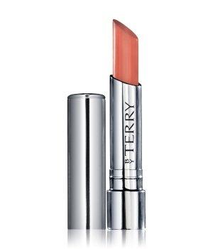 By Terry Hyaluronic Sheer Rouge Lippenstift für Damen
