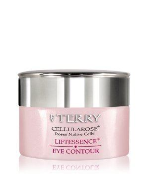 By Terry Liftessence Eye Contour Augencreme für Damen