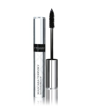 By Terry Mascara Terrybly Waterproof Mascara für Damen