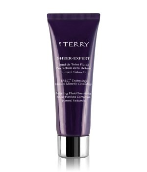 By Terry Sheer Expert  Flüssige Foundation für Damen