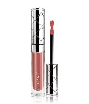 By Terry Terrybly Velvet Rouge  Liquid Lipstick für Damen