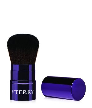 By Terry Tool-Expert  Kabuki-Pinsel für Damen