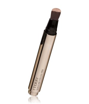By Terry Touche Veloutée  Concealer für Damen