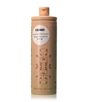 C:EHKO prof.cehko #1-2 special deep moisture Haarshampoo für Damen und Herren