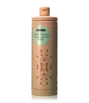 C:EHKO prof.cehko #2-2 special scalp problems Haarshampoo für Damen und Herren
