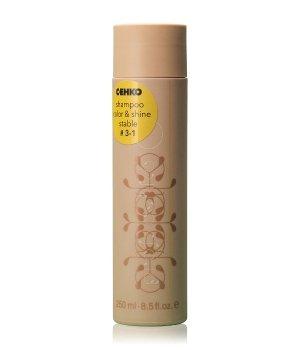 C:EHKO prof.cehko #3-1 color & shine Haarshampoo für Damen und Herren