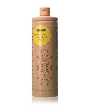 C:EHKO prof.cehko #3-2 special extra blond Haarshampoo für Damen und Herren