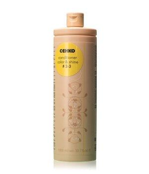 C:EHKO prof.cehko #3-3 color & shine Conditioner für Damen und Herren