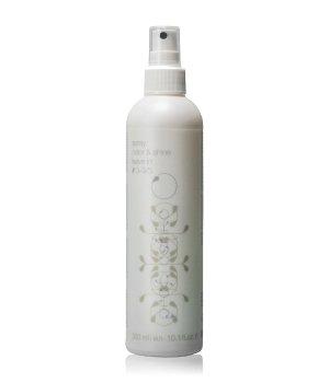 C:EHKO prof.cehko #3-9/S color shine spray Leave-in-Treatment für Damen und Herren
