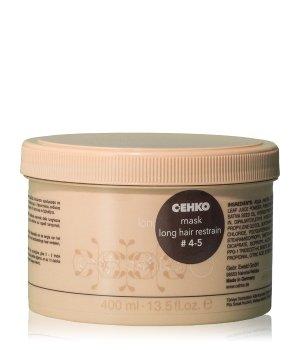 C:EHKO prof.cehko #4-5 long hair restrain Haarmaske für Damen und Herren