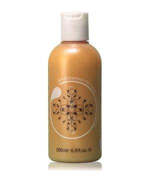 C:EHKO prof.cehko #4-8 rich moisture cleopatra beauty Haarshampoo für Damen und Herren