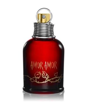 Cacharel Amor Amor Du Soir Eau de Parfum für Damen