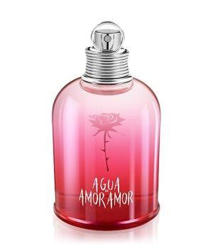 Cacharel Amor Amor Fiesta Cubana Agua EDT 50 ml