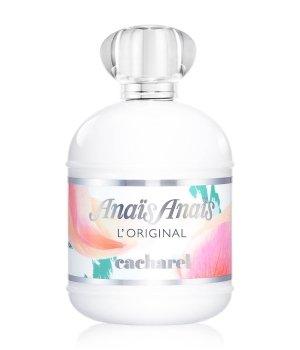 Cacharel Anais Anais Eau de Toilette 30 ml