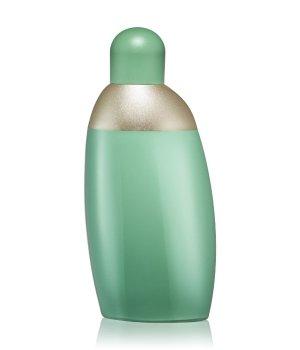 Cacharel Eden  Eau de Parfum für Damen