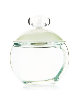 Cacharel Noa EDT 50 ml