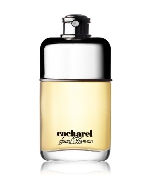 Cacharel Pour Homme EDT 50 ml