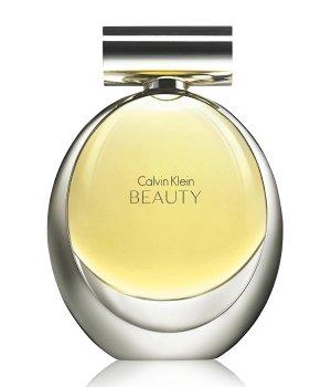Calvin Klein Beauty  Eau de Parfum für Damen