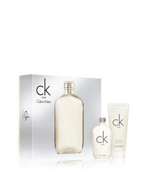 Calvin Klein ck one Duftset 1 Stk