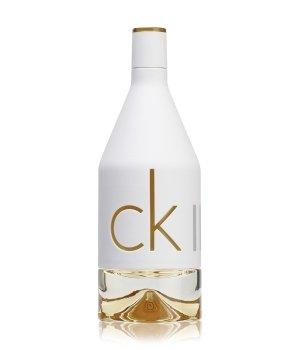 Calvin Klein ck IN2U for women EDT 50 ml