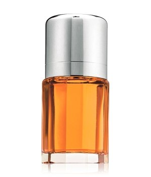 Calvin Klein Escape EDP 30 ml