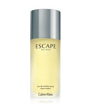Calvin Klein Escape for Men EDT 30 ml