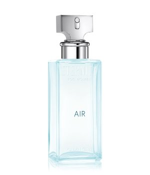 Calvin Klein Eternity Air For Women EDP 50 ml