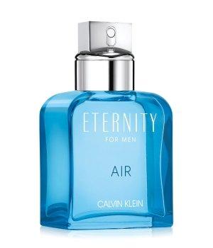 Calvin Klein Eternity Air For Men EDT 30 ml