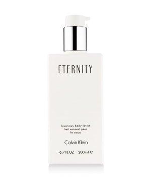 Calvin Klein Eternity Bodylotion 200 ml women