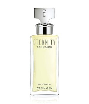 Calvin Klein Eternity EDP 30 ml women Parfum
