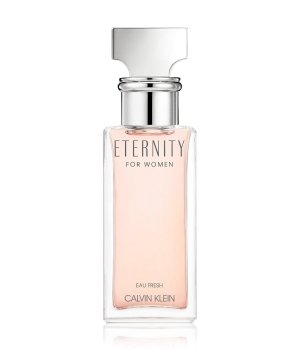 Calvin Klein Eternity  Eau Fraîche für Damen