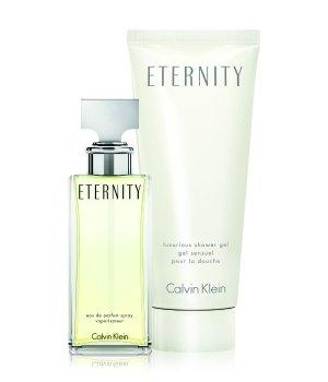 Calvin Klein Eternity Duftset 1 Stk