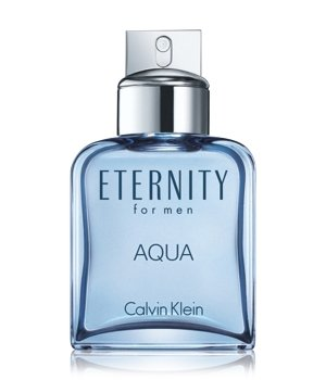 Calvin Klein Eternity for Men Aqua EDT 30 ml