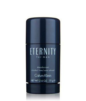Calvin Klein Eternity for Men Deostick 75 g