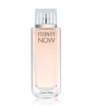 Calvin Klein Eternity NOW for women EDP 30 ml