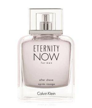 Calvin Klein Eternity NOW For Men After Shave Spray für Herren