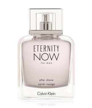 Calvin Klein Eternity NOW for men After Shave Spray 100 ml