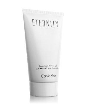 Calvin Klein Eternity Duschgel 150 ml