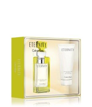 Calvin Klein Eternity Duftset 1 Stk women Parfum