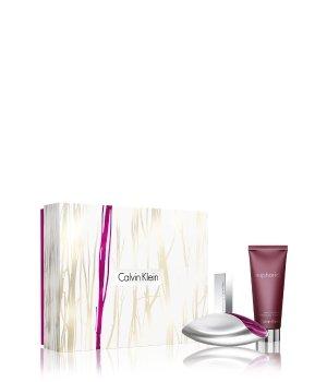 Calvin Klein Euphoria Duftset 1 Stk