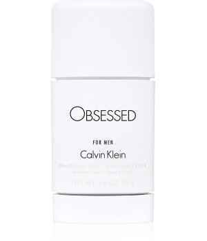 Calvin Klein Obsessed For Men Deodorant Stick für Herren
