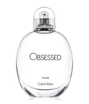 Calvin Klein Obsessed For Men Eau de Toilette für Herren