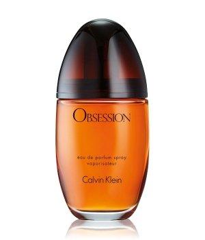 Calvin Klein Obsession EDP 30 ml women Parfum